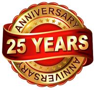 25-years-02