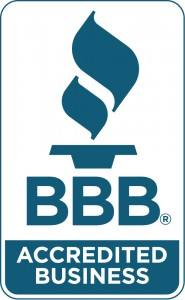 Home, HealthCare, Health Care, Missouri, BBB A+