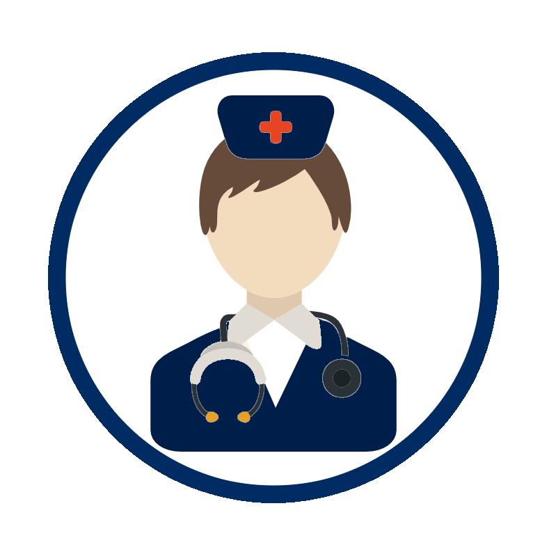 premier home health care nursing services